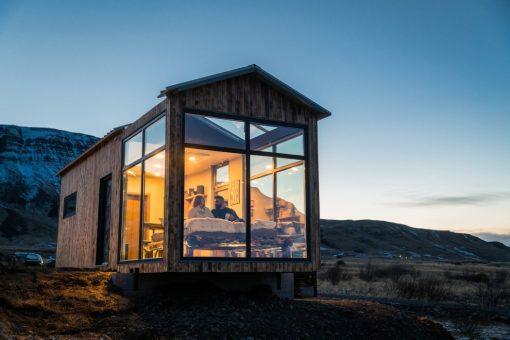 panorama_glass_lodge_1