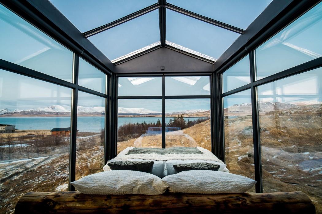panorama_glass_lodge_3