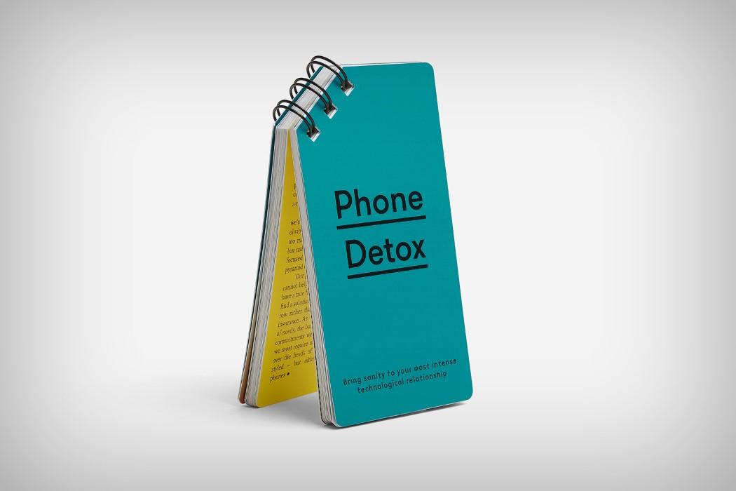 phone_detox_1