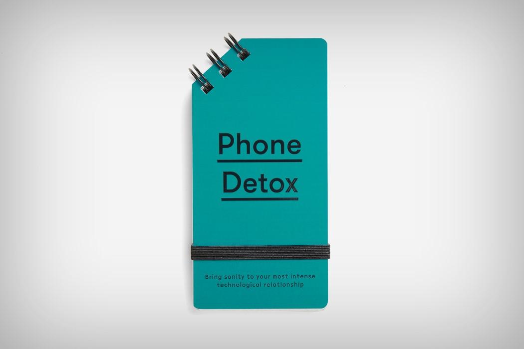 phone_detox_2