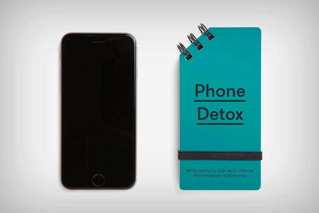 phone_detox_9