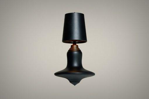 spintop_lamp_1