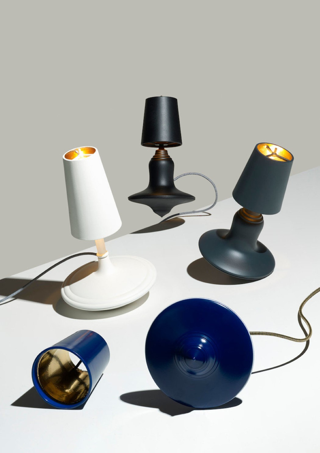 spintop_lamp_3