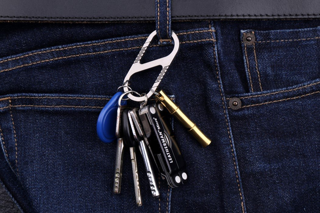 tk6_titanium_keychain_10