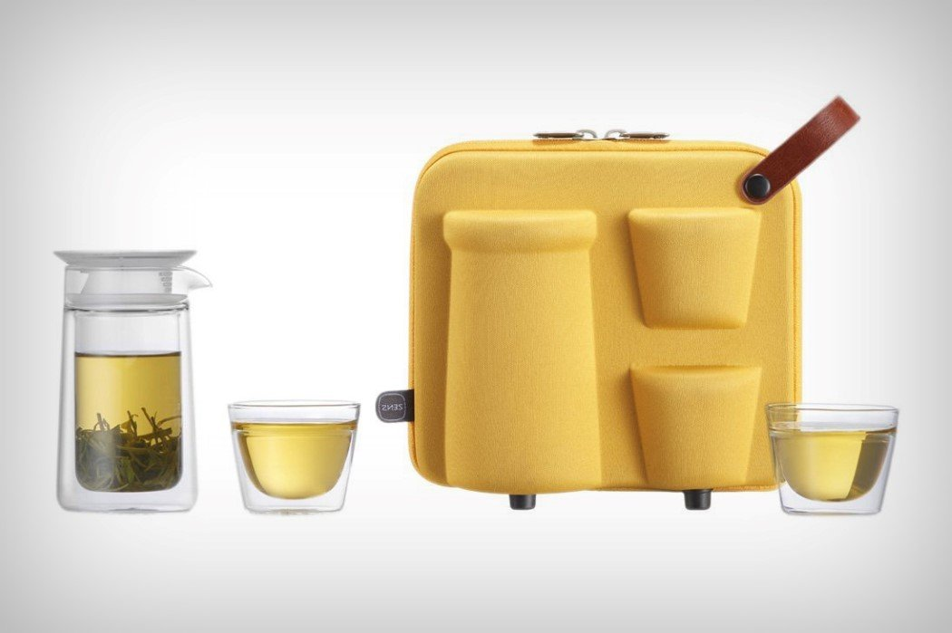 zens_travel_tea_set_1