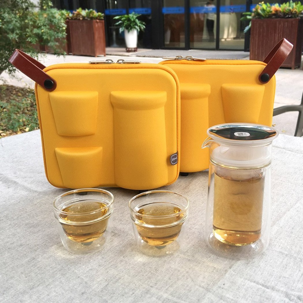 zens_travel_tea_set_2