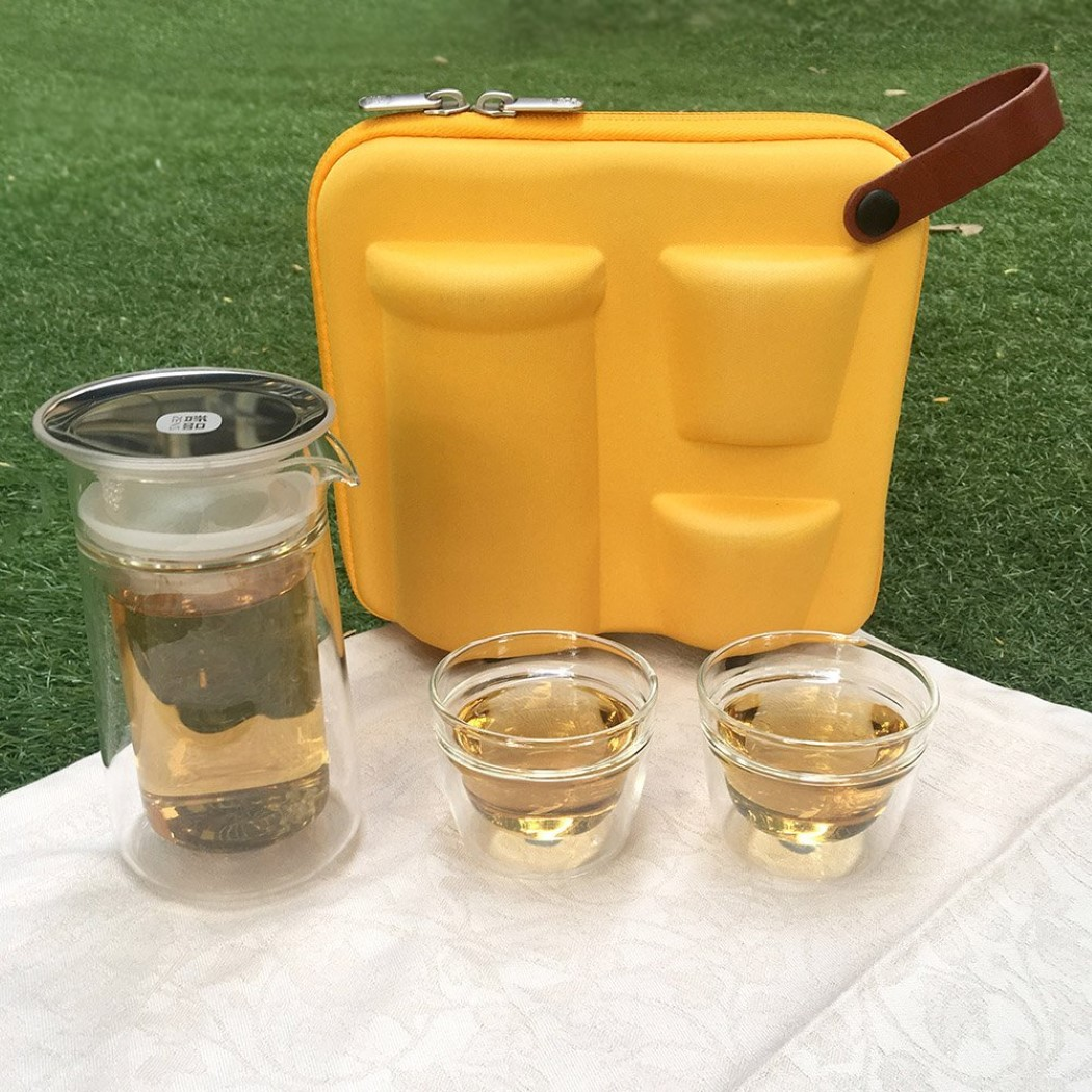 zens_travel_tea_set_3