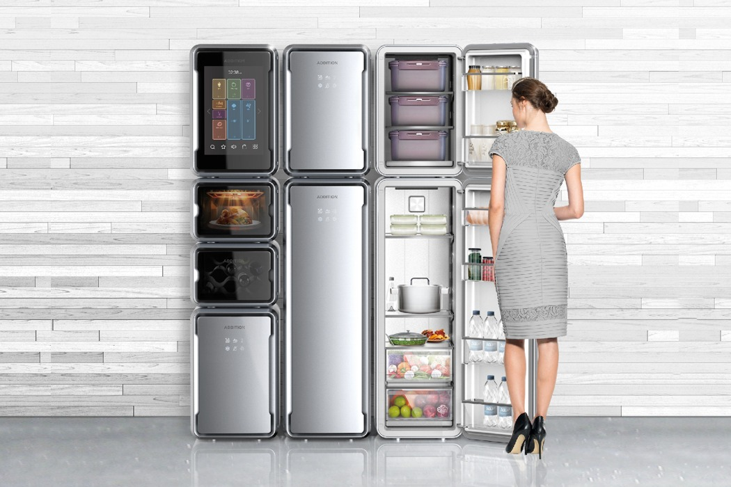 addition_modular_refrigerators_layout