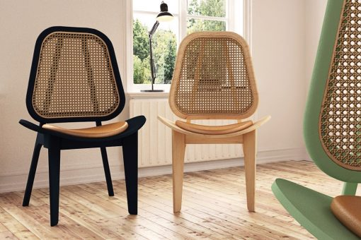 rattan_chair_layout