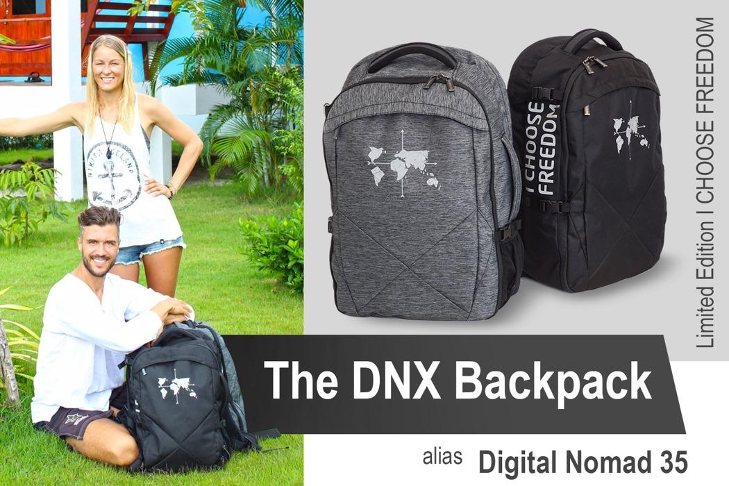 digital_nomad_35_ultimate_backpack_01
