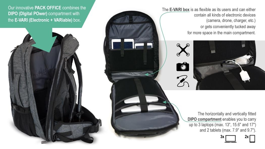 digital_nomad_35_ultimate_backpack_02