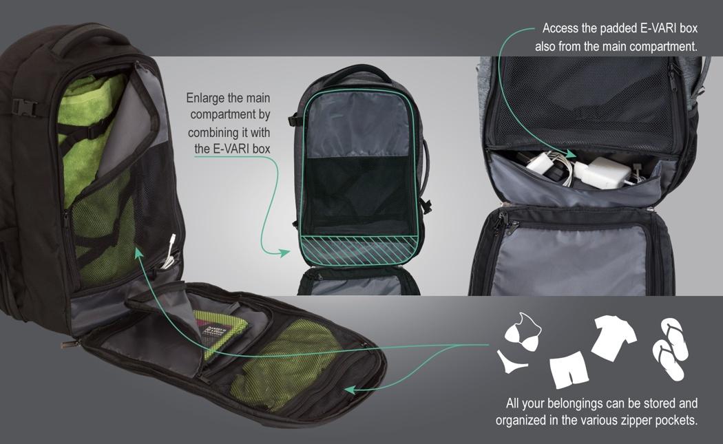 digital_nomad_35_ultimate_backpack_03