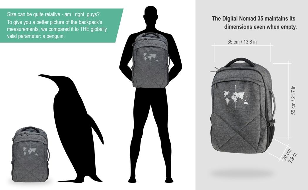 digital_nomad_35_ultimate_backpack_06