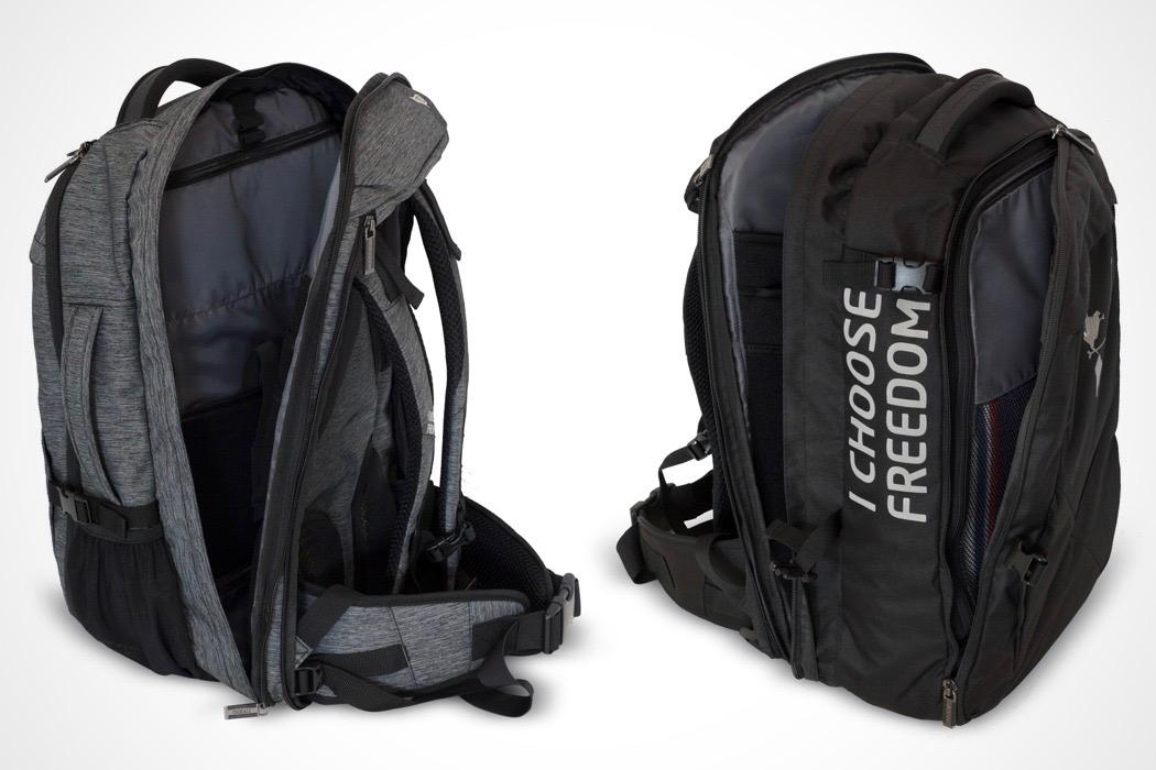 digital_nomad_35_ultimate_backpack_09