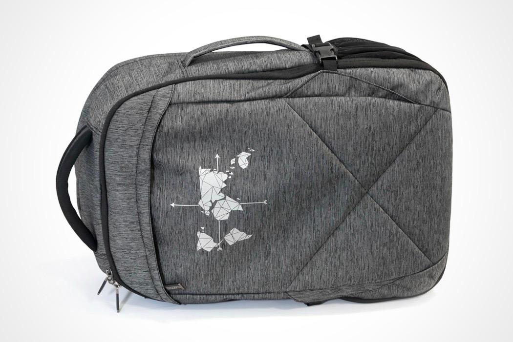 digital_nomad_35_ultimate_backpack_10