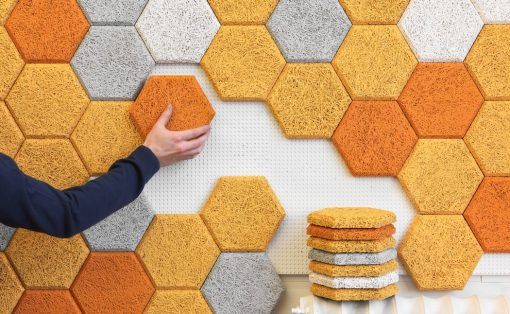 baux_hexagon_layout
