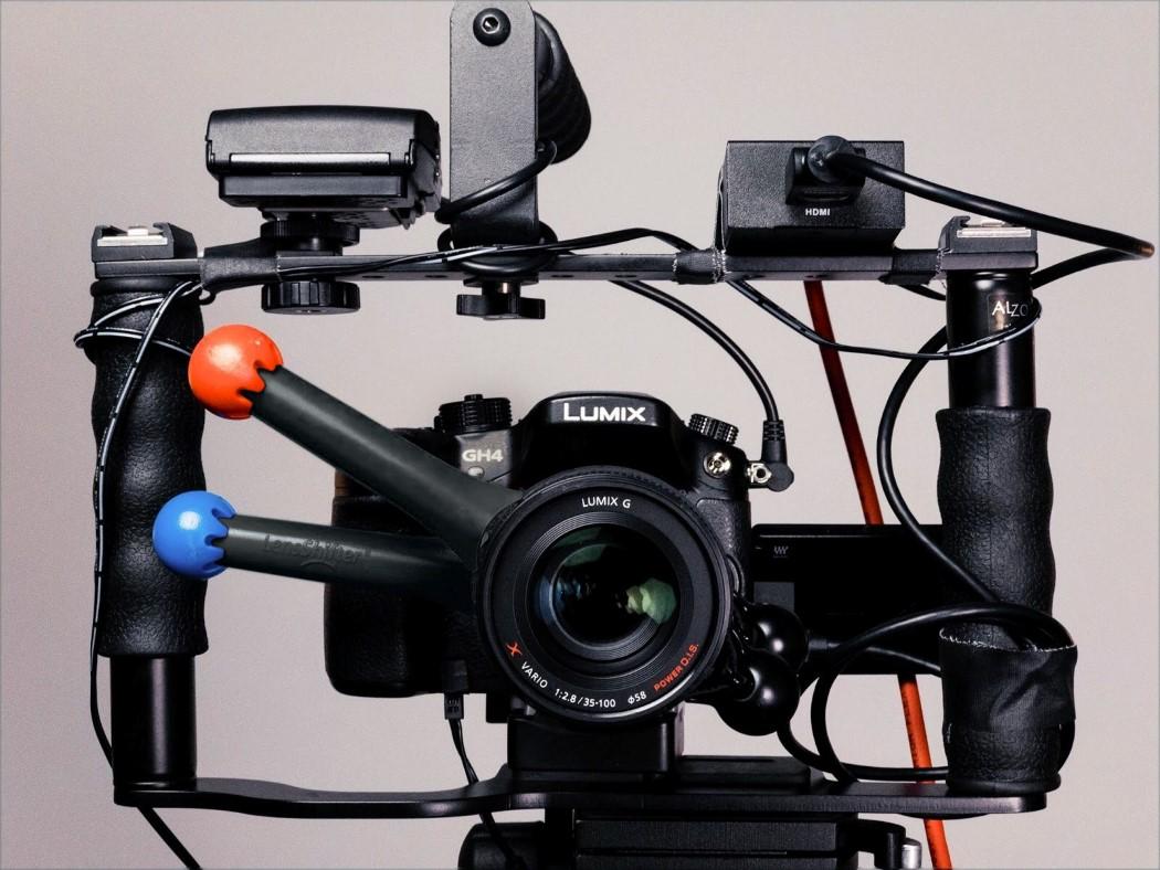 lensshifter_pro_3