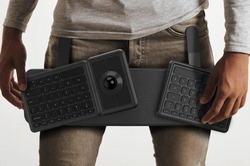 ergonomic_keyboard_by_anton_ruckman_layout