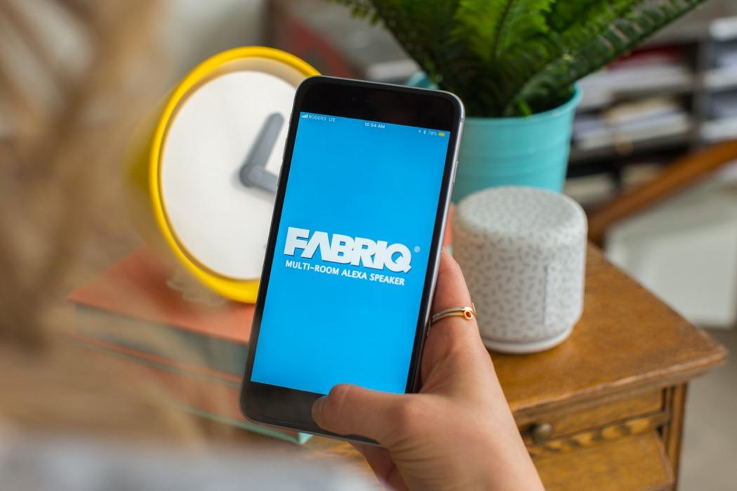 fabriq_speaker_10