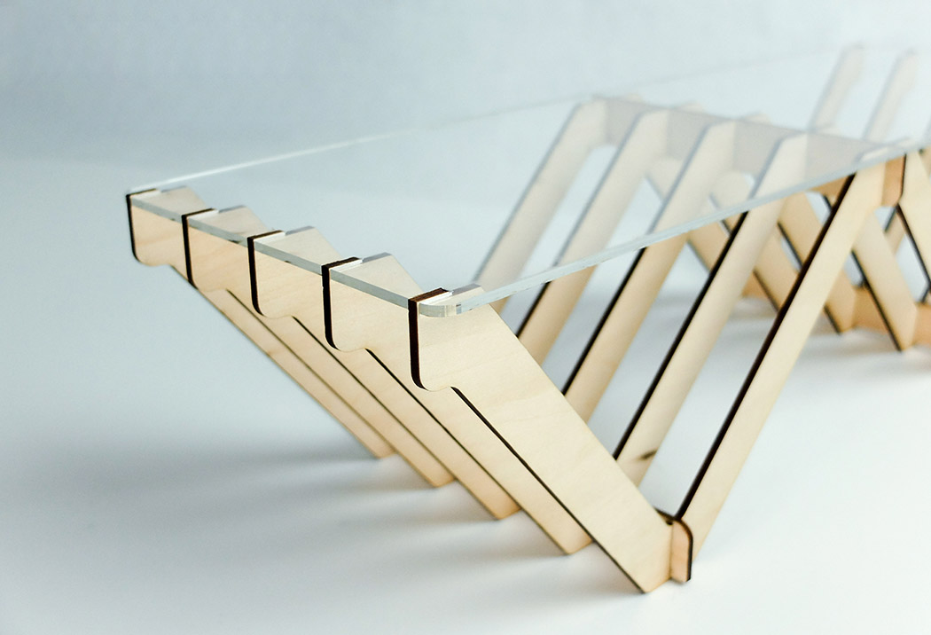 flatpack_bench_04