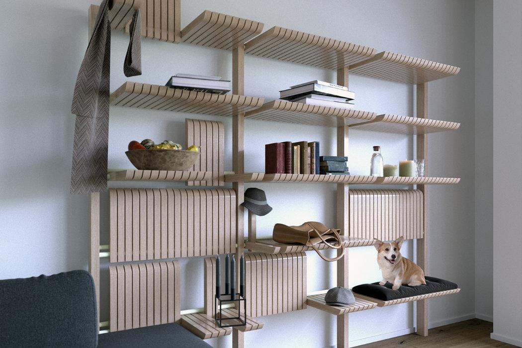 gate_shelf_layout