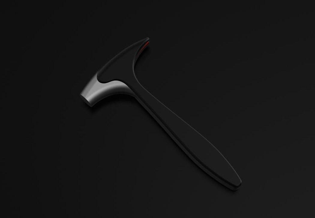 hammer_02