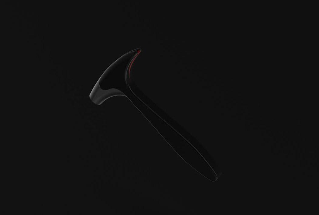 hammer_07
