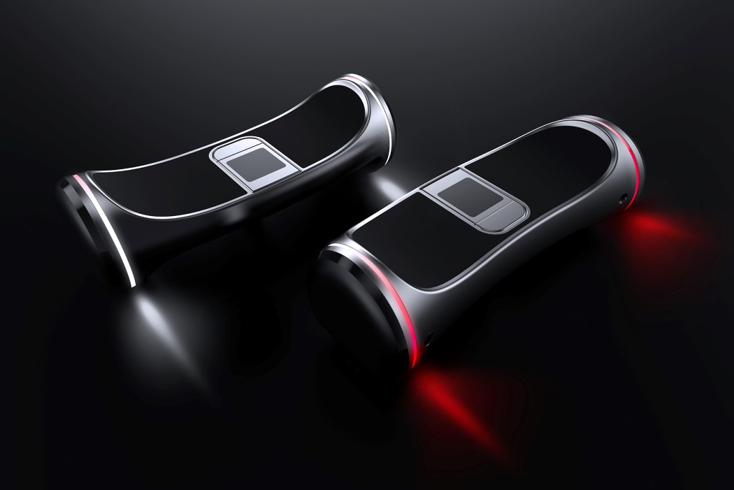 hoverboard_two_9