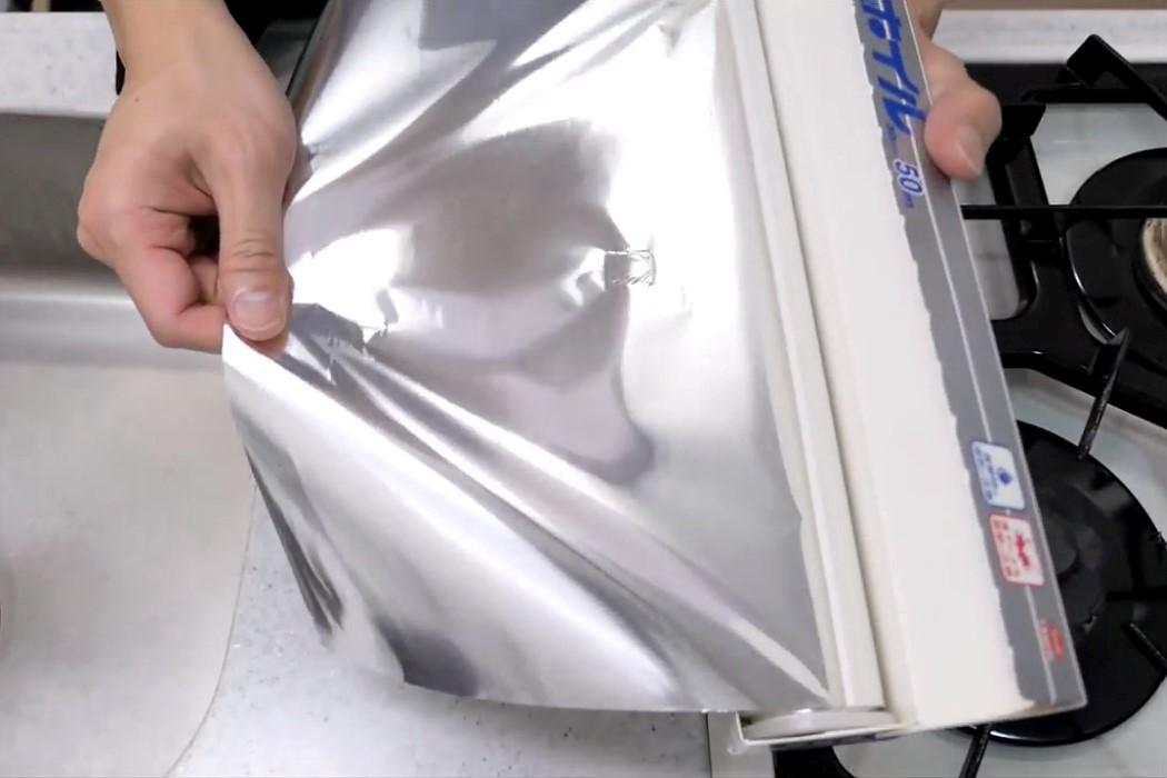 aluminium_foil_knife_1