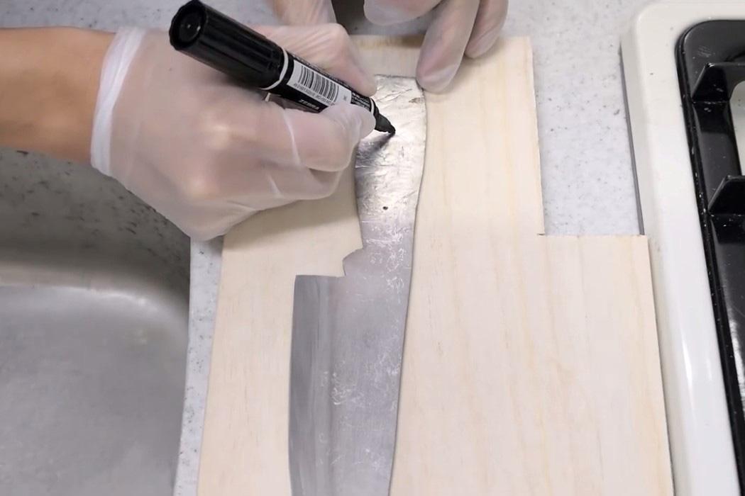 aluminium_foil_knife_10