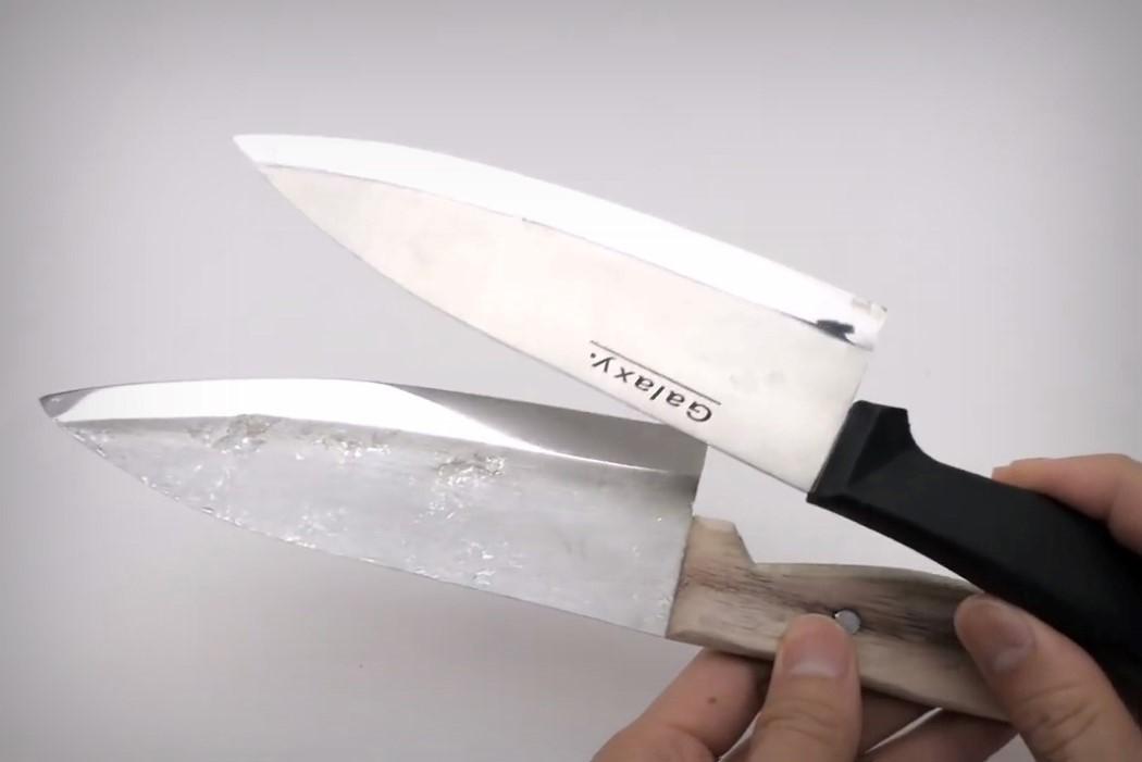 aluminium_foil_knife_12