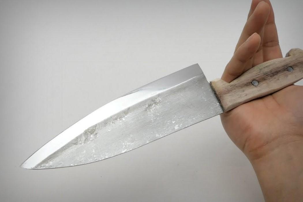 aluminium_foil_knife_13