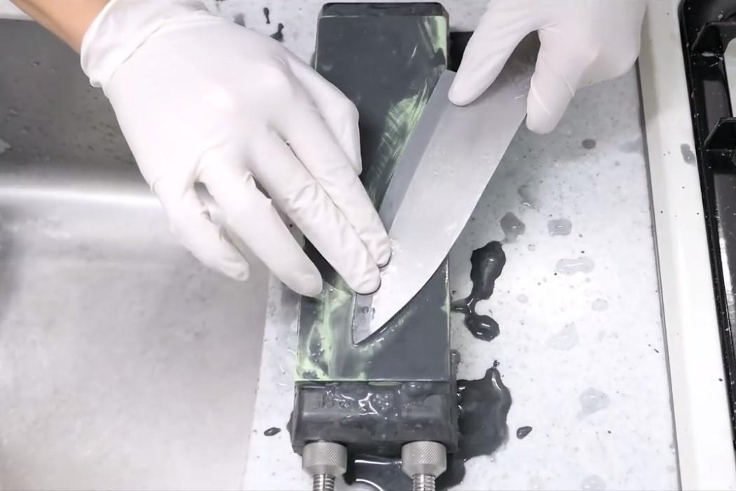 aluminium_foil_knife_9