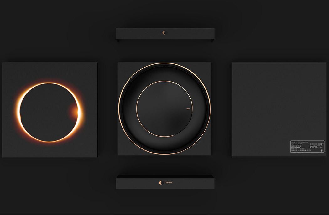 inclipse_06