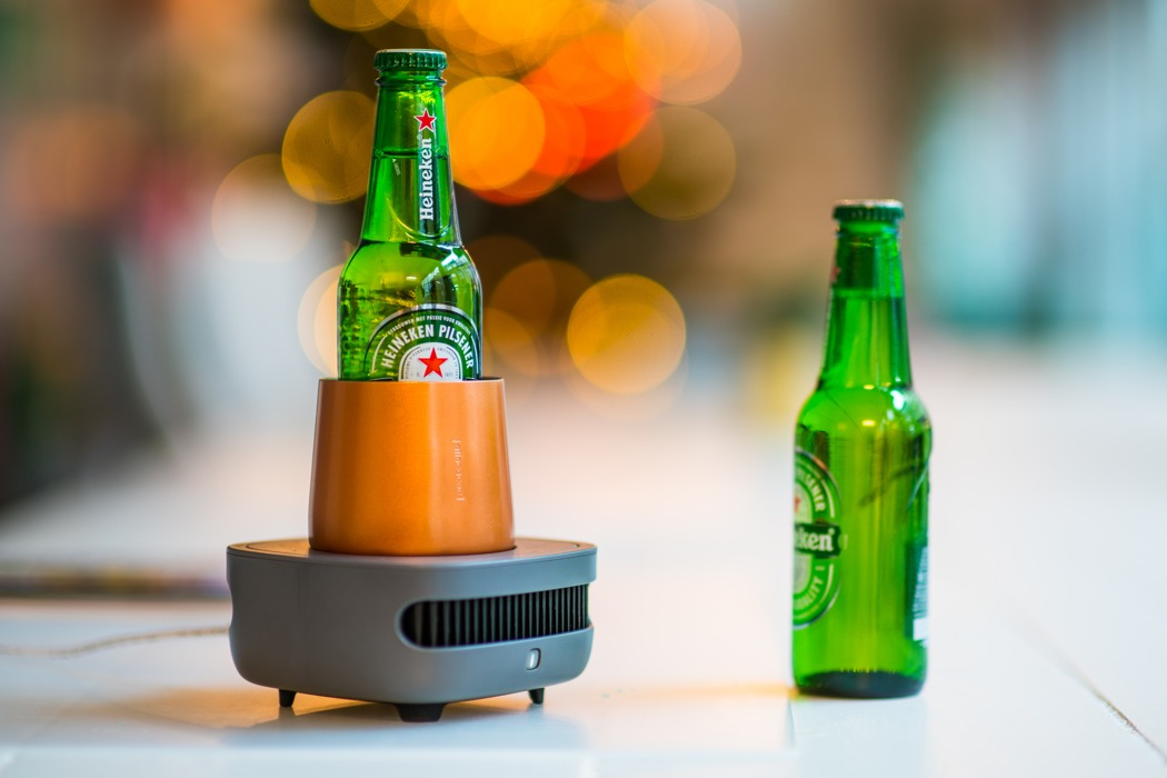Can You Drink Beer At Room Temperature