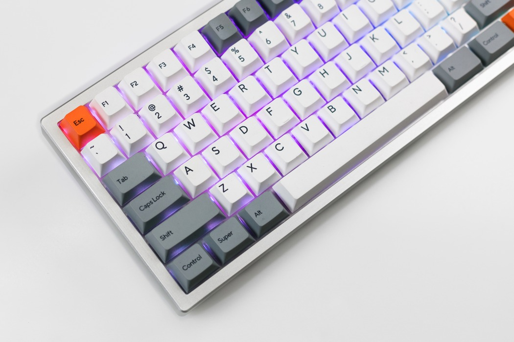 kira_mechanical_keyboard_03