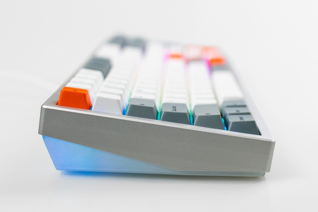 kira_mechanical_keyboard_04