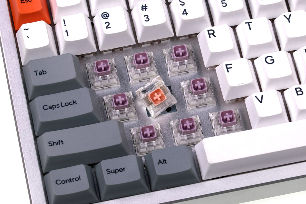 kira_mechanical_keyboard_06