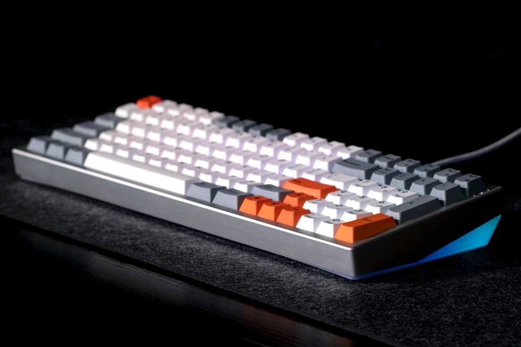 kira_mechanical_keyboard_layout