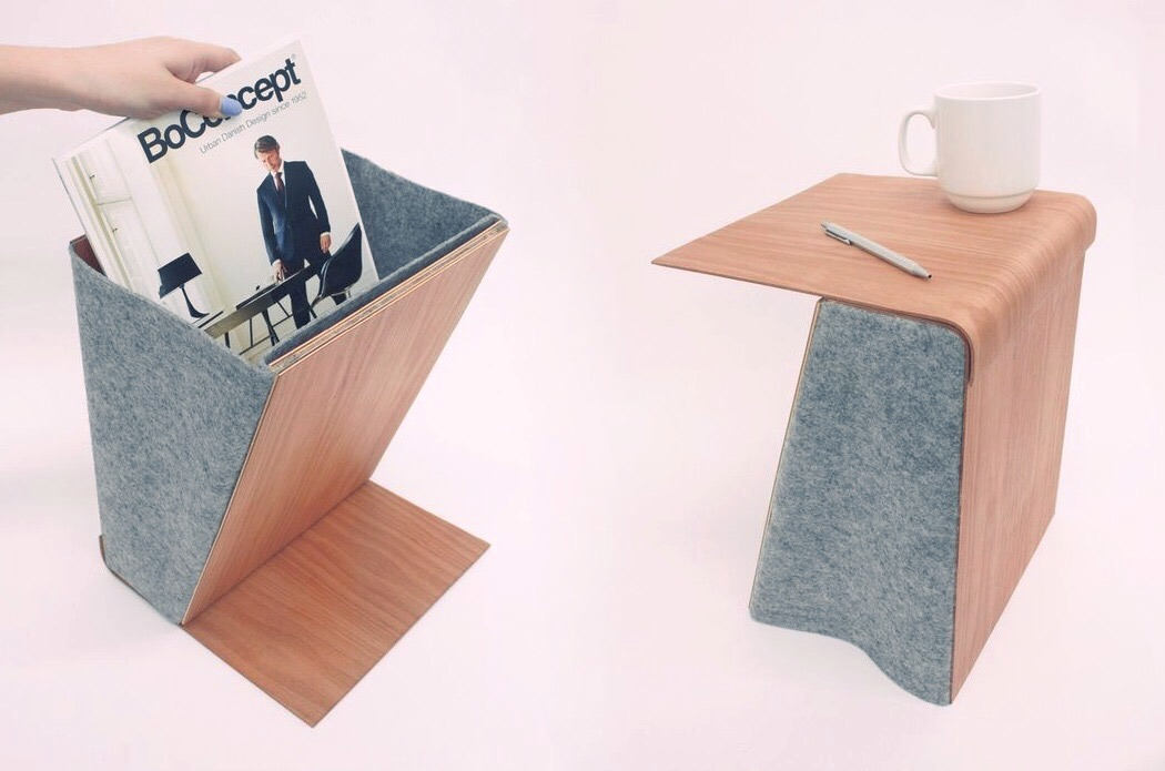 kopeva_furniture_03
