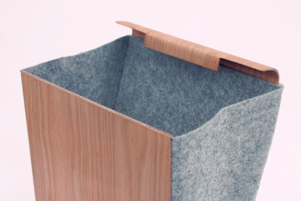 kopeva_furniture_08