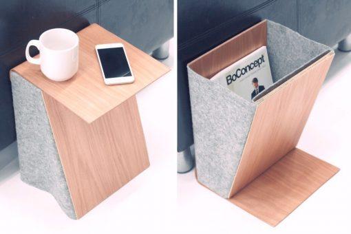 kopeva_furniture_layout