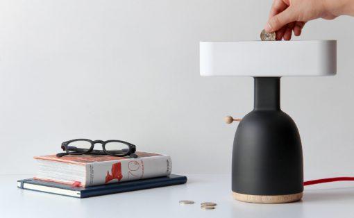 dina_lamp_layout