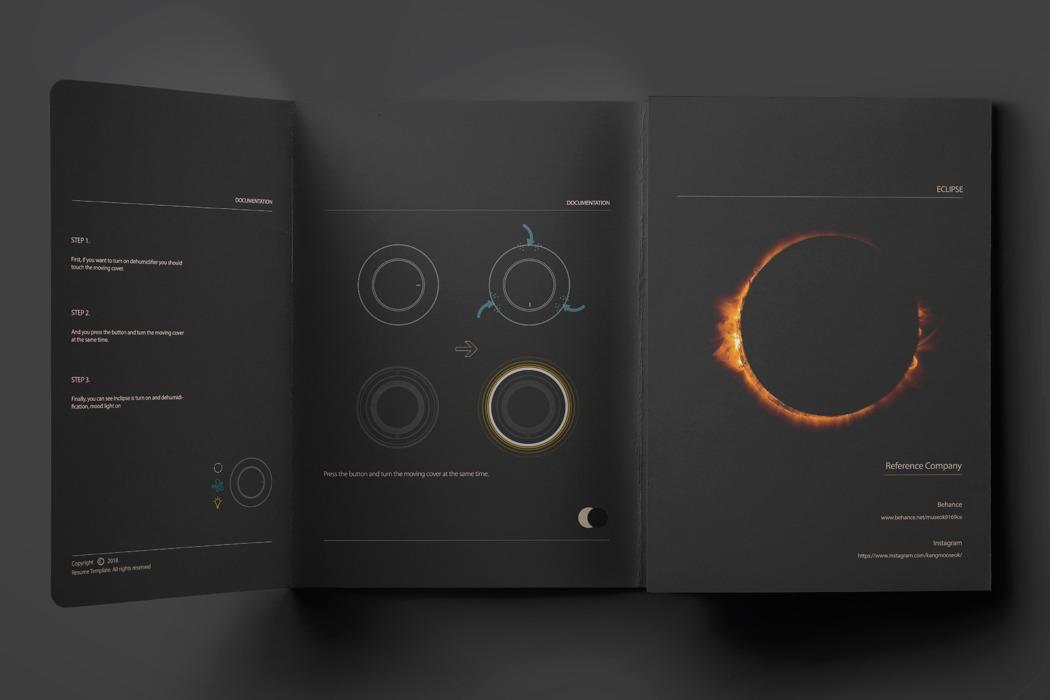 inclipse_dehumidifer_01