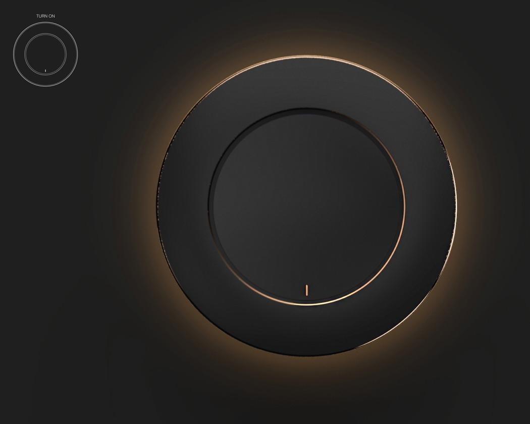 inclipse_dehumidifer_03
