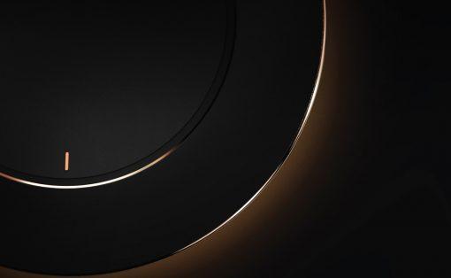inclipse_dehumidifer_04