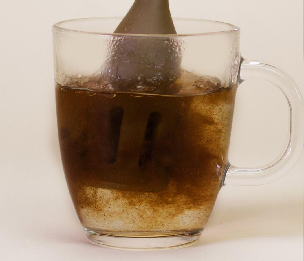 mini_coffee_press_7