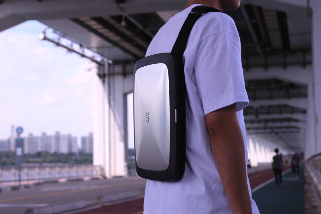 audi_nomad_backpack_01