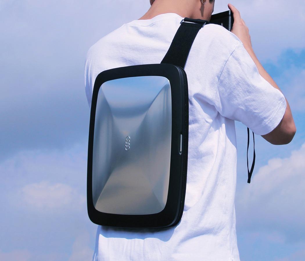 audi_nomad_backpack_02