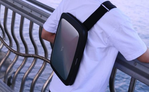 audi_nomad_backpack_cover